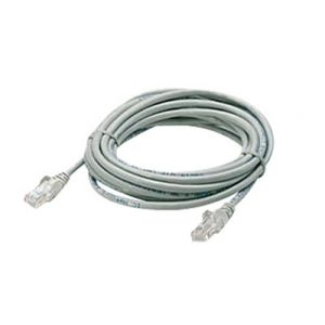 Comprehensive CAT - 5 Cable