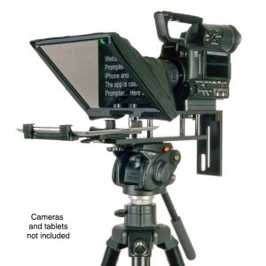 Datavideo Teleprompters