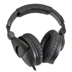 Sennheiser Professional HD280 Headphones