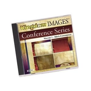 Kingdom Conference Series Images