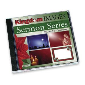 Kingdom Sermon Series Images - Christmas Part 1_1