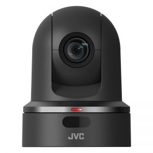 JVC Robotic HD Cameras