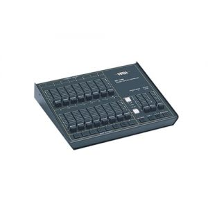 Lighting Control Console - 8 x 8