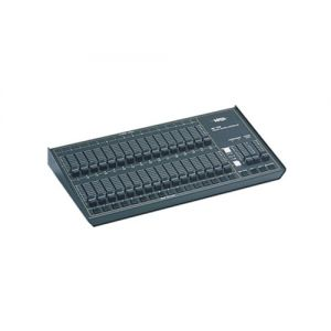 Lighting Control Console - 16 x 16