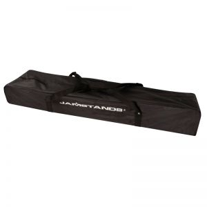 Speaker Stand Carrying Bag