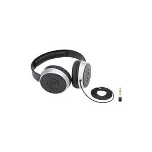 Samson SR Series Headphones