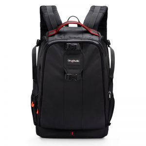 SlingStudio Backpack Bag