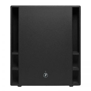 """Mackie Thump18S 18""""Powered Subwoofer"""