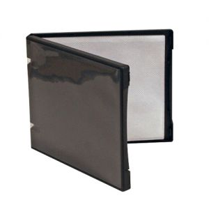 CD-DVD 24 capacity Disc Wallet