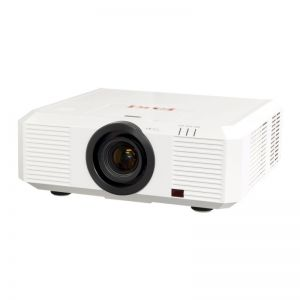 Eiki EK-510U WUXGA High-End 3LCD Projector, 7,000 ANSI Lumens