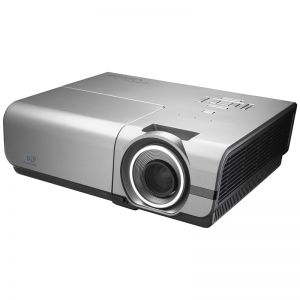 Optoma 6000 Lumen XGA Video Projector