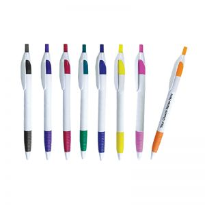 Personalized Accent Pens