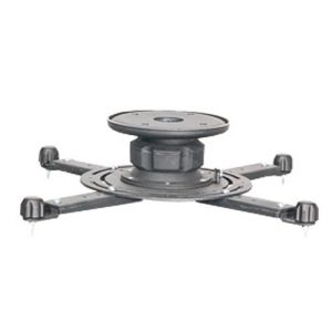 Kingdom ProMount3 Video Projector Mount