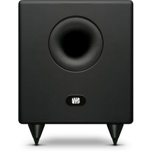 PreSonus Temblor T8 Powered Subwoofer