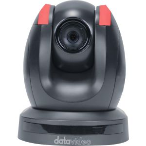 DataVideo PTC-150 HD/SD PTZ Video Camera