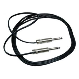 Economy Speaker Cable - 25 Foot