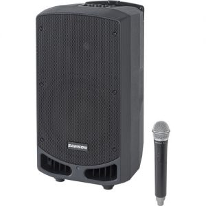 Samson Expedition XP310w Portable PA Systems