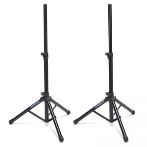 Samson - SP50P - Stand for Speakers_2