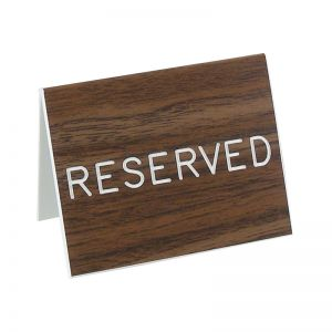 Formica table top Reserved