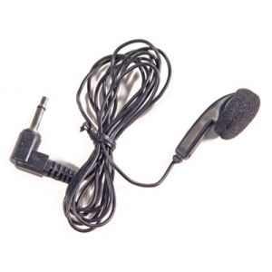 Telex SEB-1 Single Earbud with Cord