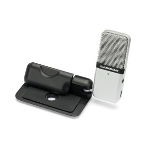 Portable USB Microphone