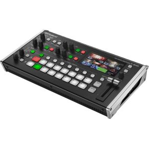 Roland V-8HD Pro A/V HDMI Video Switcher