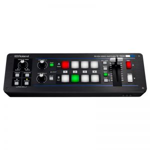 Roland V‑1SDI Portable 3G‑SDI Video Switcher