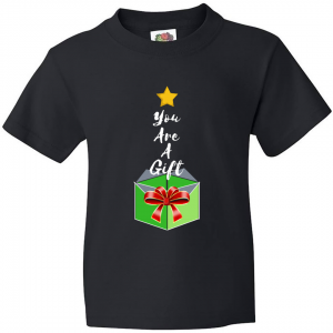 You Are A Gift - Men's
