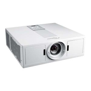 Optoma ZU510T-W Refurbished Laser Projector