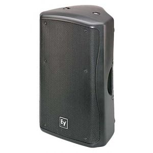 Electro-Voice ZX-5 Professional Loudspeaker - Black