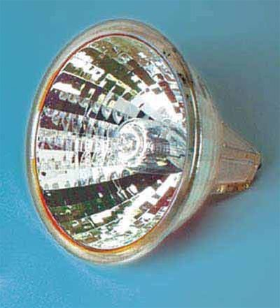 Overhead Projector Replacement Bulb Fits KT105 Apollo 2001 KT170