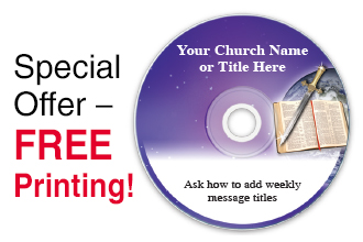 Kingdom Com Your 1 Resource For Church Tech And Church