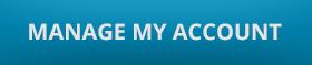 Manage my Synchrony Account