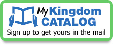 sign up for kingdom catalog