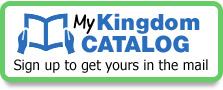 sign up for kingdom catalog