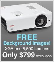 Save $100 with Coupon Code EIKI696