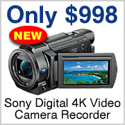 sony_fdr_ax33_handycam_camcorder