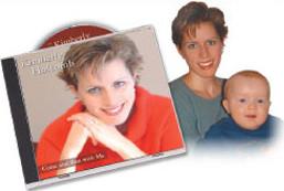 cd dvd duplication customer testimonial