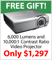 Optoma Projector-add to cart for Lowest Price