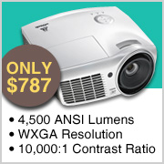 KVPV86 for just $787