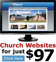 web design and hosting with kingdom