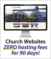 90 Days Free Hosting until September 28, 2017!
